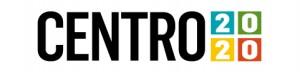 Logos-POs_portal-05