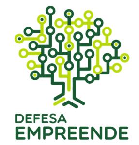 Defesa_Empreende