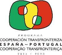 interreg20142020