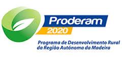 Proderam