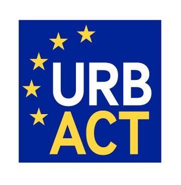 Logo_URBACT_normal