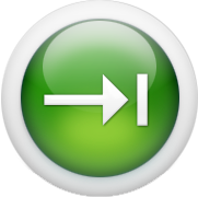 103239-3d-glossy-green-orb-icon-arrows-last-arrow-right
